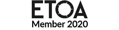 ETOA Fondo-2