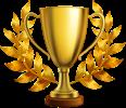 Premio / Award