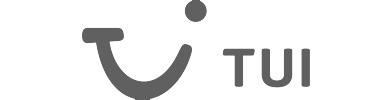 tui logo Fondo-2