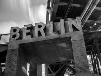 Free Tour Myths and Mysteries Berlin