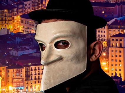 Escape room urbano Bilbao-Buendía tours